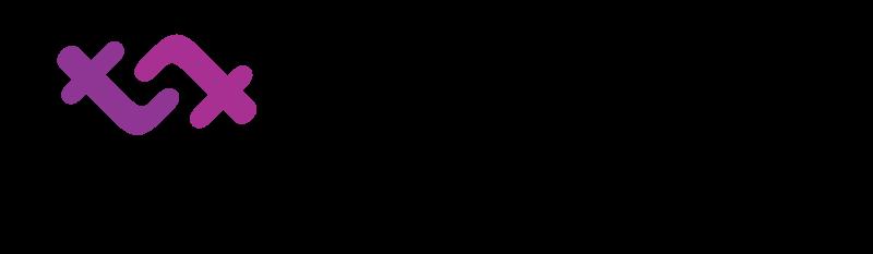 Tematics - Formación dinámica