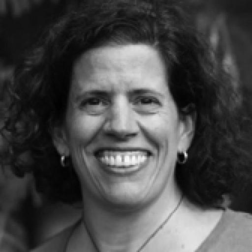 María Luz Zapiola