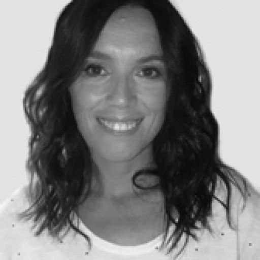 Valeria Durand